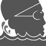 logoswimssoggy