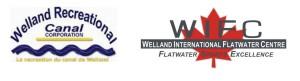 wellandcanalflatwater