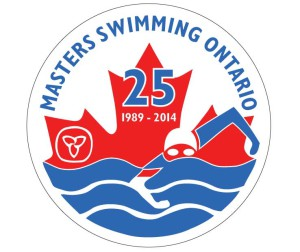 MASTERS-SWIMMING-ONTARIO-ME
