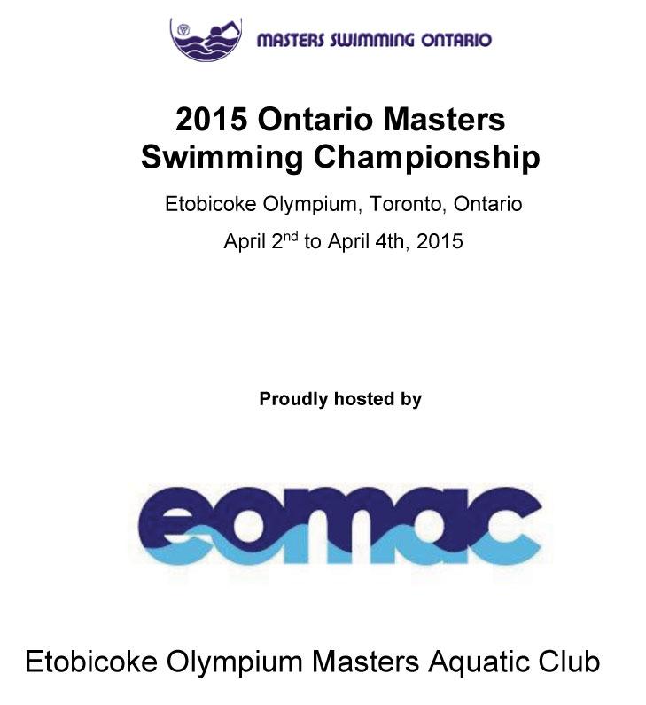 Provincials-Apr-2-4-2015-EO