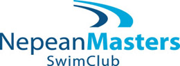 2016 Nepean Master Long Course Meet – February 21, 2106