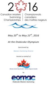 2016-05-20-21-22-23-Nationa