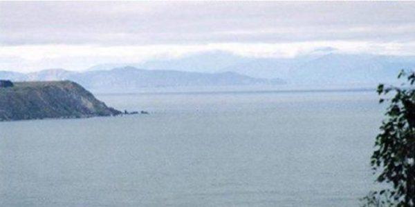Marilyn Korzekwa to swim the Cook Strait  – New Zealand